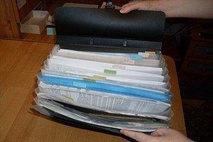 Документы для приватизации части квартиры