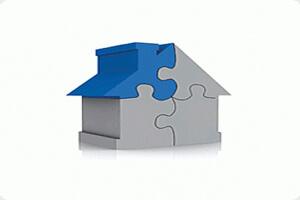 Как оформить в собственность долю в квартире порядок процедуры и некоторые нюансы