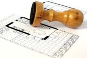 Изображение - Нужно ли разрешение на снос частного дома 2-17-300x200