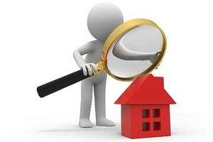 Сделка купли-продажи квартиры