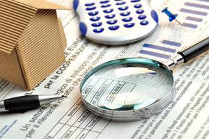 Какие понятия используются в налоговом законодательстве