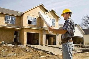 Изображение - Нужно ли разрешение на снос частного дома 4-17-300x200