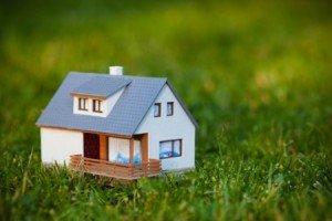 Собственность на арендуемую землю