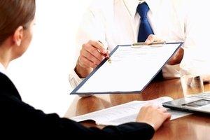Право заключение договора на регистрацию