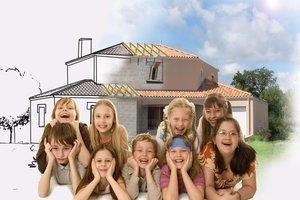 Норма жилья