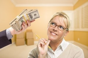 Как избежать мошенничества