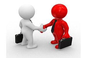 Полномочия по доверенности на право распоряжения квартирой