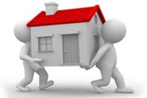 Преимущества договора аренды