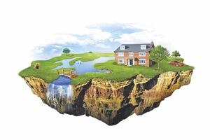 Какие нужны документы на земельный участок