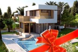 Изображение - Как оспорить дарственную на дом 9-4-300x200