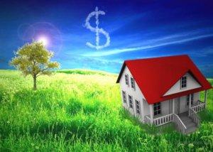 Оценить рыночную стоимость земли можно в любом агентстве недвижимости