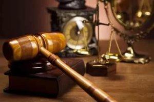 Если при оформлении дарственной имели место некоторые нарушения - можно оспорить ее, подав иск в суд