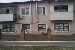 Виды муниципального жилья