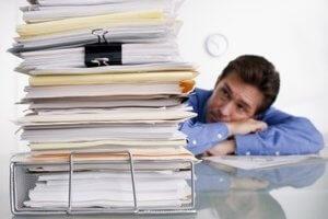 Какие документы нужны на право собственности