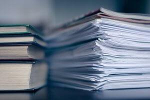 Документы для получения земельного участка