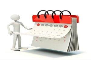 Изображение - Технический паспорт жилого дома его срок действия и процедура оформления 3-16-300x200