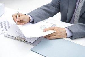 Изображение - Какие документы на квартиру должны быть у собственника 4-19-300x200