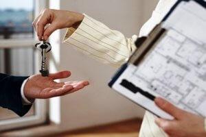 Сроки передачи квартиры по передаточному акту
