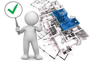 Акт приема передачи квартиры по договору купли-продажи: образец, как составить