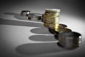 В каких случаях налог на подаренную недвижимость не оплачивается