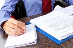 Отмена договора долевого участия