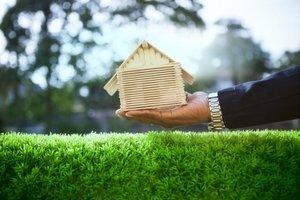 Процесс получения земли в аренду
