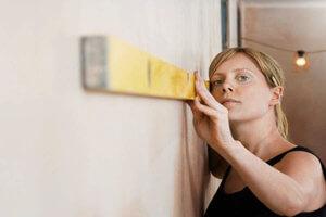 Процедура приема квартиры у застройщика