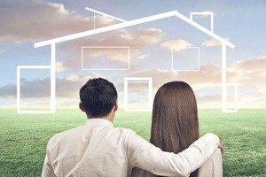 Разрешение одного из супругов на распоряжение имуществом от имени обоих