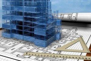 Градостроительный кодекс Москвы