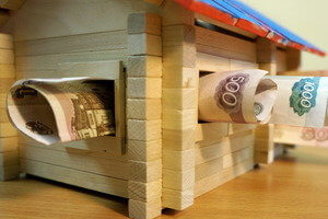 Штрафы за неуплату абонентской платы за капитальный ремонт дома
