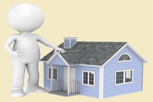 Договор коммерческого найма жилья