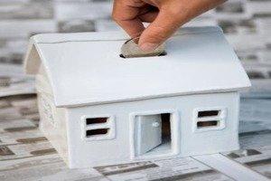 Сроки капитального ремонта дома