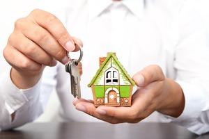 Кредит на улучшение жилищных условий в Сбербанке