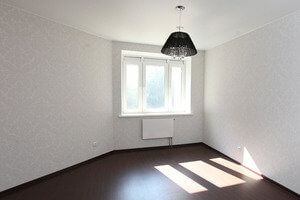Местонахождение собственника доли в квартире неизвестно
