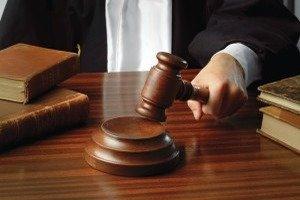Доказательства для суда от оспаривании дарственной