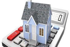 Способы продажи неприватизированного жилья