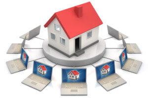 Принудительное отчуждение недвижимости