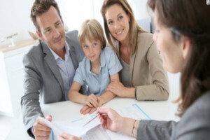Порядок обналичивания материнского капитала