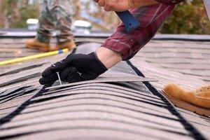 Что должны сделать коммунальщики