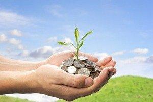 Кадастровая стоимость земли как база начисления земельного налога