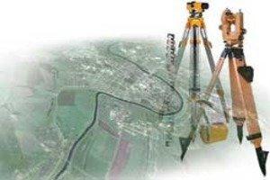 Методы межевания земельного участка