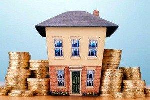 Добровольный отказ от недвижимого имущества