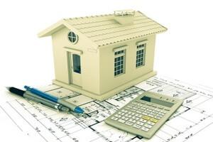 Что означает альтернатива при продаже квартиры