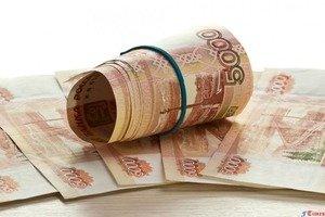 Нюансы обналичивания средств материнского капитала