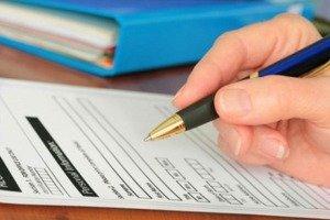 Регистрация по месту проживания без паспорта