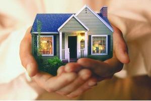 Договор безвозмездного пользования жилым помещением в 2020 году образец регистрация срок