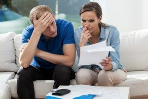 В каких случаях можно не платить за капитальный ремонт дома