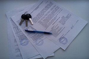 Регистрация гаража в реестре недвижимости
