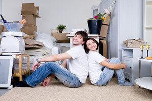 Рекомендации по приобретению комнаты в ипотеку