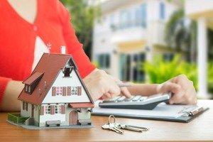 Какой вариант ипотечного кредитования наиболее выгоден